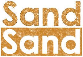 sand03