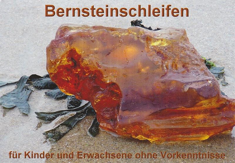 bernsteinschleifen