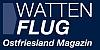 wattenflug_logo_red